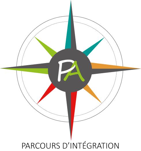 logo_parcours_integration
