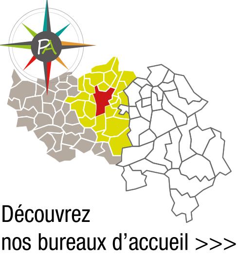 Bureau-accueil_PI