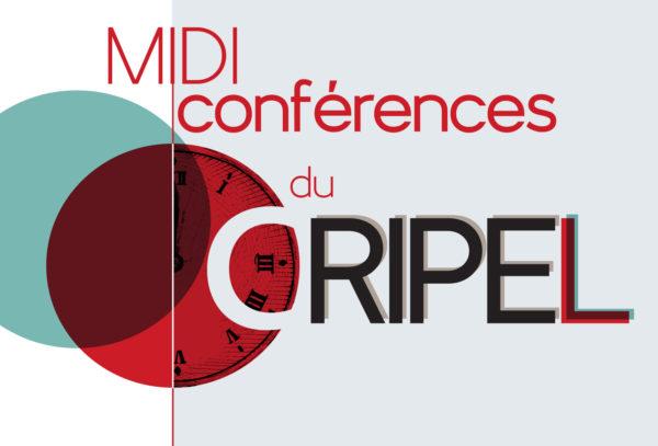 Midi-conférence : Mémoire et réconciliation, vivre ensemble après un conflit (via ZOOM) - le 12 février (de 11h à 13h)
