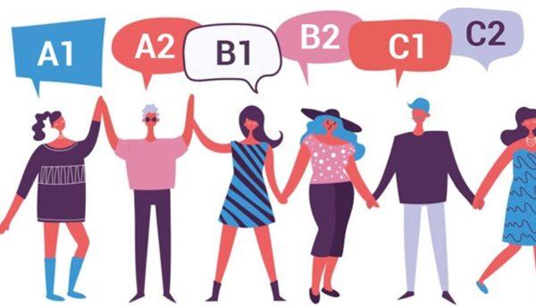 Formation : outil de positionnement linguistique pour l'accueil et l'orientation en alphabétisation (en ligne) - le 1er février (de 13h30 à 16h30)